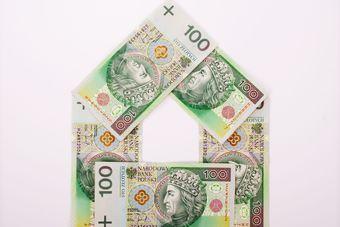 Koszt kredytu hipotecznego: indeks I 2015 [© melonchampion - Fotolia.com]