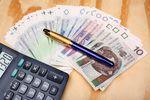 Koszt kredytu hipotecznego: indeks I 2016