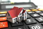 Koszt kredytu hipotecznego: indeks II 2015