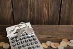Koszt kredytu hipotecznego: indeks II 2016