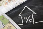 Koszt kredytu hipotecznego: indeks III 2015
