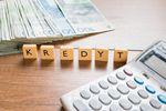Koszt kredytu hipotecznego: indeks IV 2015
