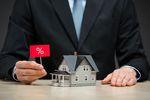 Koszt kredytu hipotecznego: indeks IX 2014