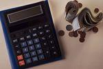 Koszt kredytu hipotecznego: indeks IX 2016