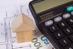 Koszt kredytu hipotecznego: indeks V 2016