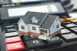 Koszt kredytu hipotecznego: indeks VI 2016