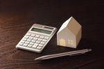 Koszt kredytu hipotecznego: indeks VIII 2014