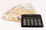 Koszt kredytu hipotecznego: indeks XI 2015