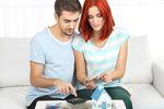 Koszt kredytu hipotecznego: indeks XII 2015