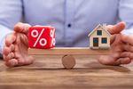 Koszty kredytu. Ile płaciliśmy za kredyt hipoteczny?