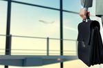 Dieta za zagraniczną podróż służbową przedsiębiorcy w KPiR