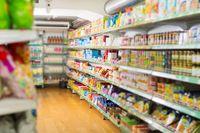 Czyny nieuczciwej konkurencji nie uprawniają do odliczenia VAT