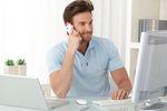 Firma w domu: rozliczenie opłat za media w księdze podatkowej
