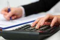 Jak ustalić dochód na sprzedaży środka trwałego?