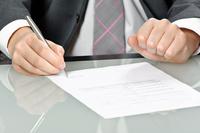 Kara za (niezawinione) zerwanie umowy nie jest kosztem podatkowym