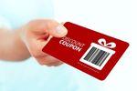 Karty podarunkowe od firmy nie zawsze trafią do kosztów?