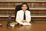 Kiedy aplikacja prawnicza w kosztach prowadzonej działalności?