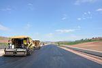 Kiedy budowa drogi publicznej w koszty uzyskania przychodu?