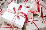 Koszty promocji i reklamy: prezenty a podatki firmy
