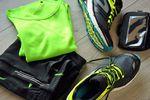Koszty uzyskania przychodów: strój sportowy jako odzież służbowa?