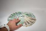 Kradzież pieniędzy można rozliczyć w kosztach podatkowych!