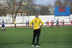 Mecz piłki nożnej jako koszty uzyskania przychodu firmy?