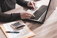 Najem nieruchomości: przywrócenie stanu pierwotnego kosztem podatkowym
