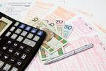 Niezapłacone składki ZUS od wynagrodzeń w kosztach firmy?