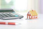 Niezapłacony podatek od nieruchomości jest kosztem podatkowym