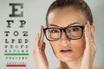 Okulary korekcyjne dla pracownika: kontrowersje przy