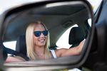 Okulary przeciwsłoneczne nie obniżą podatku dochodowego