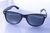 Okulary przeciwsłoneczne nie w koszty firmy