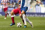 Piłka nożna sportem zmniejszającym podatek dochodowy od firmy