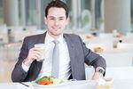 Podatek dochodowy: dieta zagraniczna dla przedsiębiorcy