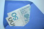 Podatek dochodowy: wynagrodzenie pracownika w koszty bezpośrednie