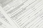 Podatek dochodowy: z początkiem roku PIT-2