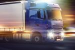 Podatek od środków transportowych w kosztach firmy