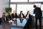 Podnoszenie kwalifikacji zawodowych w kosztach uzyskania przychodu