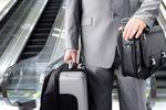 Podróż służbowa: dieta przedsiębiorcy w koszty firmy