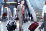 Podróż służbowa przedsiębiorcy w kosztach firmy
