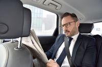 Podróż służbowa przedsiębiorcy w kosztach podatkowych