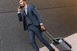 Podróż służbowa przedsiębiorcy w podatku dochodowym