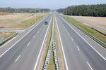 Podróż służbowa samochodem pracownika: opłata za autostradę