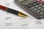 Pożyczka z zagranicy: skutki w podatku dochodowym