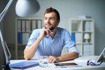 Praca własna nie jest kosztem uzyskania przychodu firmy