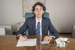 Przekształcenie firmy w spółkę z o.o.: amortyzacja środków trwałych