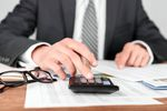 Przekształcenie firmy w spółkę z o.o.: rozliczenie wynagrodzeń