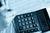 Przekształcenie spółki: amortyzacja środków trwałych