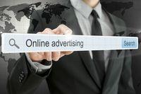 Reklama firmy w koszty uzyskania przychodu podatku dochodowego