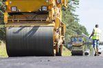 Remont gminnej drogi w kosztach podatkowych spółki jawnej?